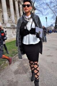 FW Paris mars 2013 12