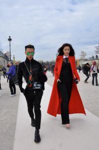 FW Paris mars 2013 3