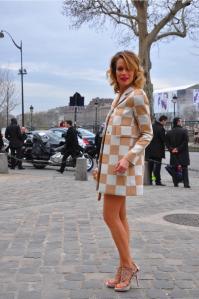 FW Paris mars 2013 4