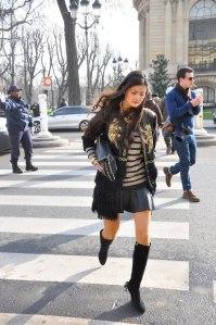 FW Paris mars 2013 6