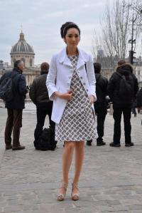 FW Paris mars 2013 8