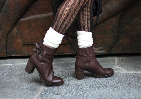Look automne 201303 13
