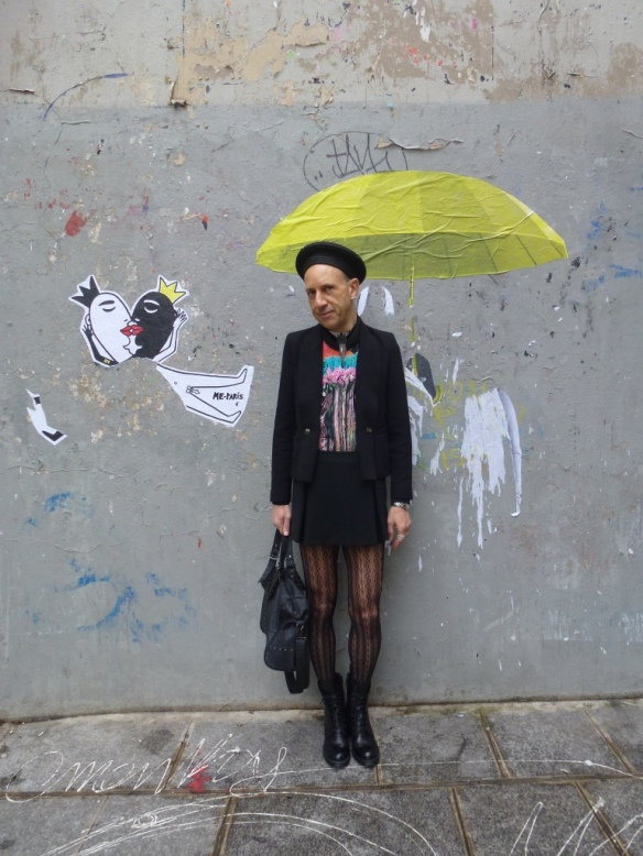 Look automne 201304 01