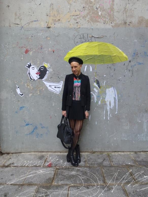 Look automne 201304 02