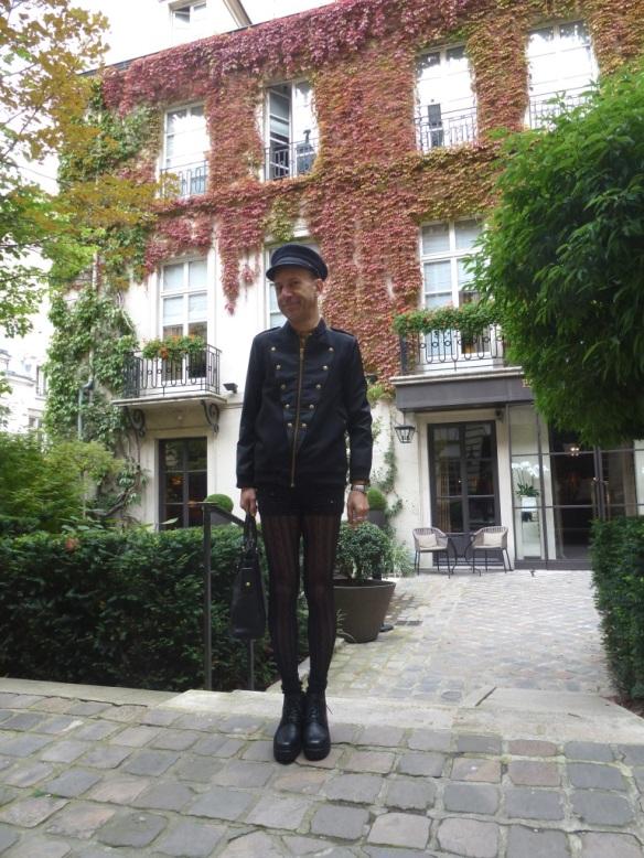 Look automne 201306 02