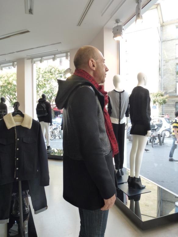 Look Sandro 201309 04
