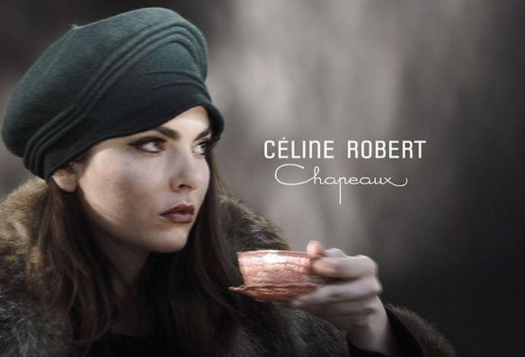 Céline Robert 2013 04