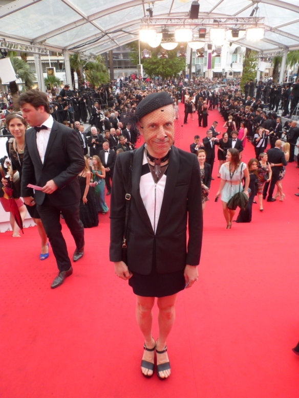Cannes 2014 16