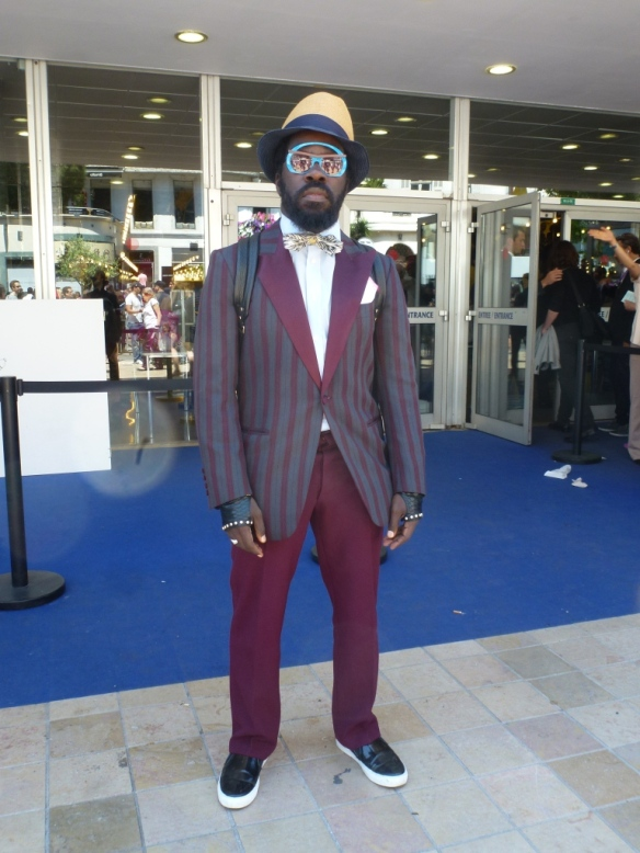 Cannes 2014 21