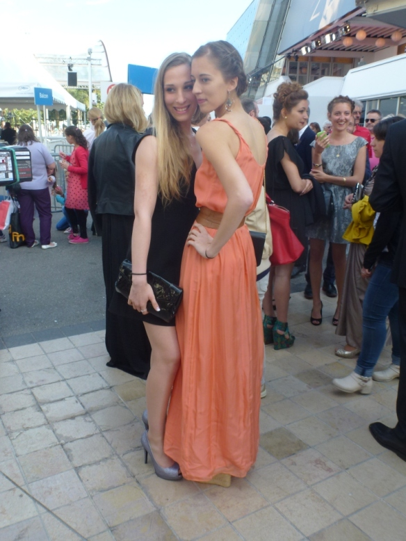 Cannes 2014 24