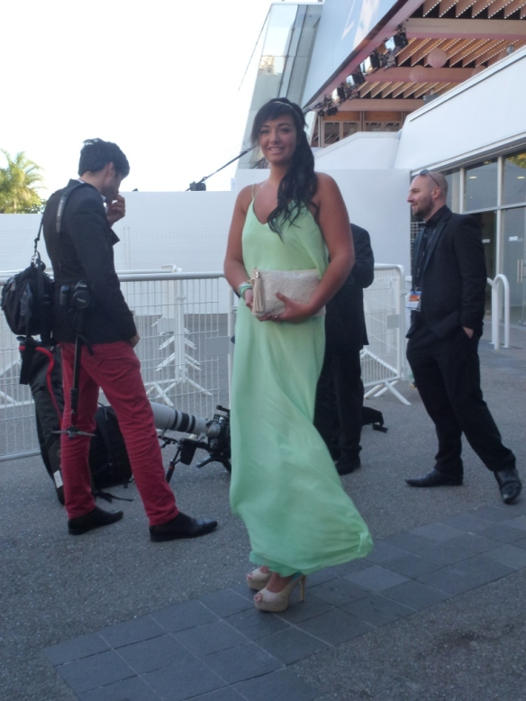 Cannes 2014 33