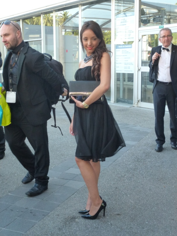 Cannes 2014 34