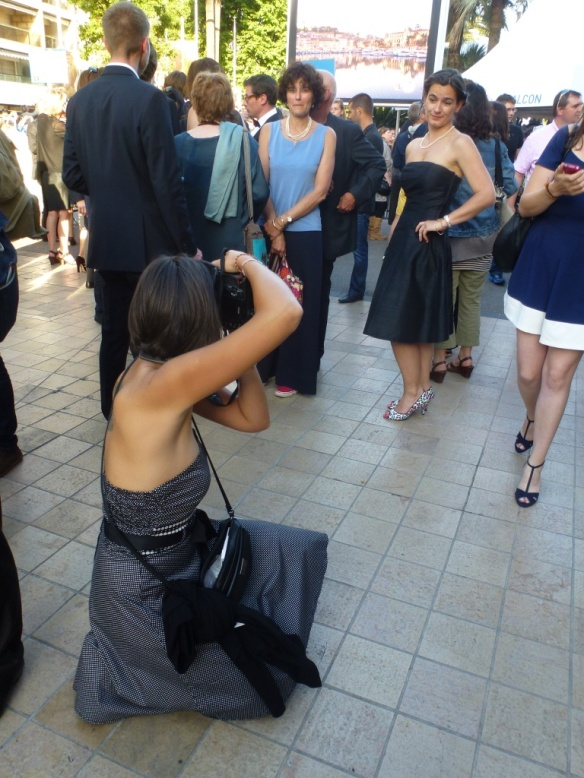 Cannes 2014 35