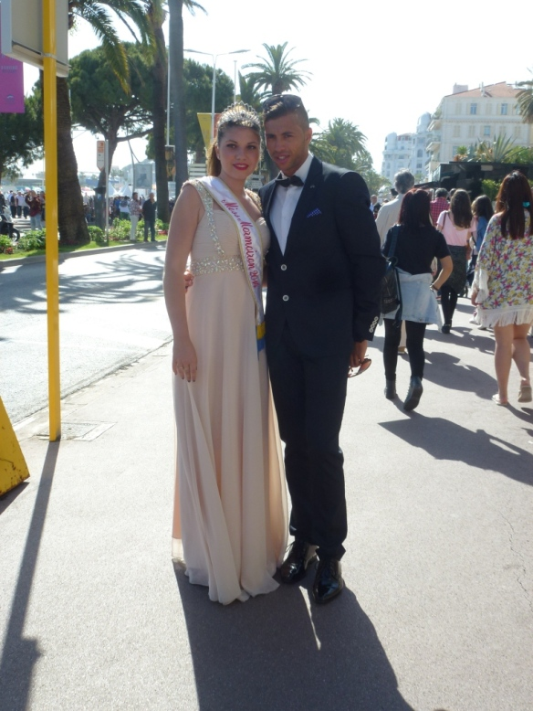 Cannes 2014 40