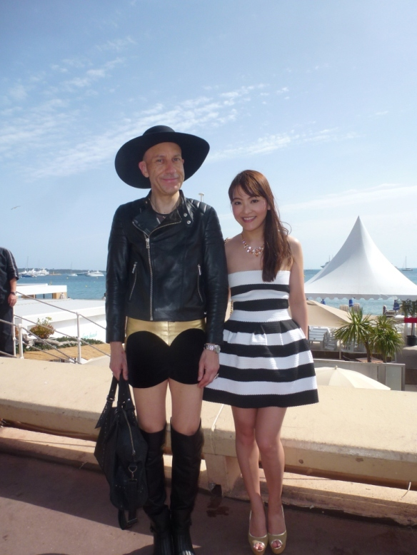 Cannes 2014 44