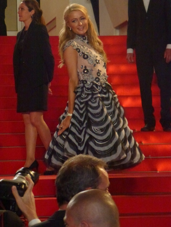 Cannes 2014 46