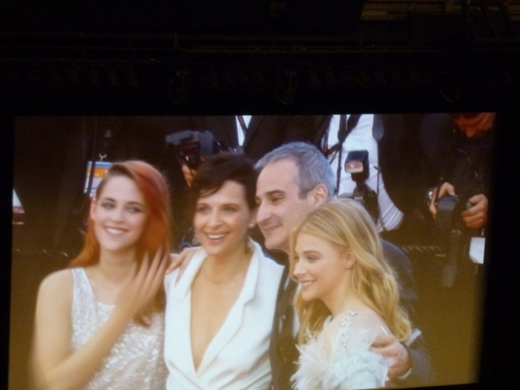 Cannes 2014 50