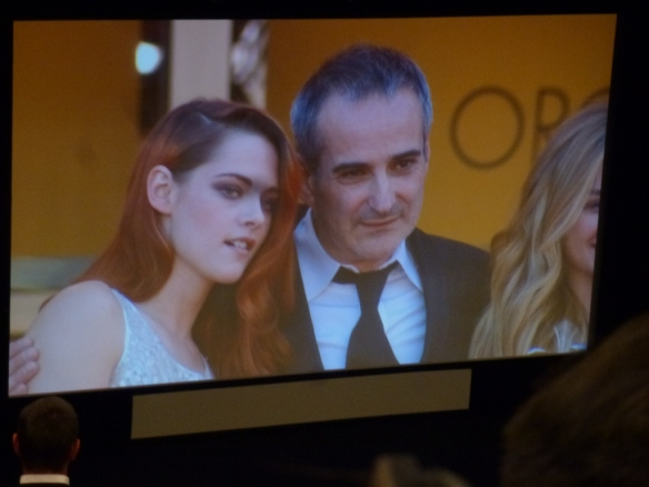 Cannes 2014 52