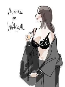 WACOAL 20141220 02