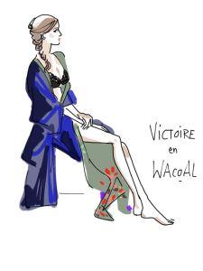 WACOAL 20141220 04