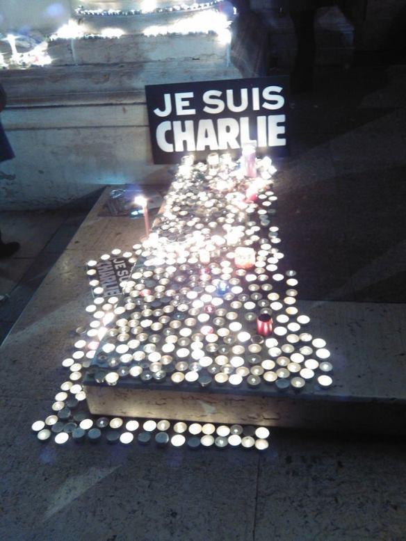 Charlie 04