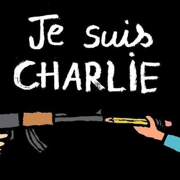 Charlie 06