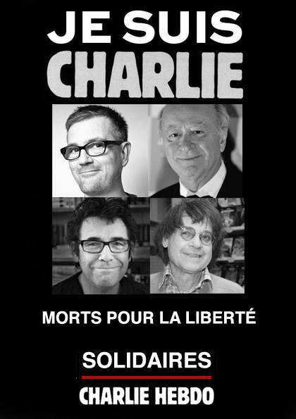 Charlie 07