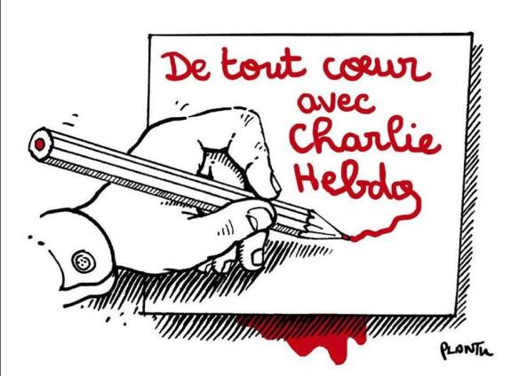 Charlie 08