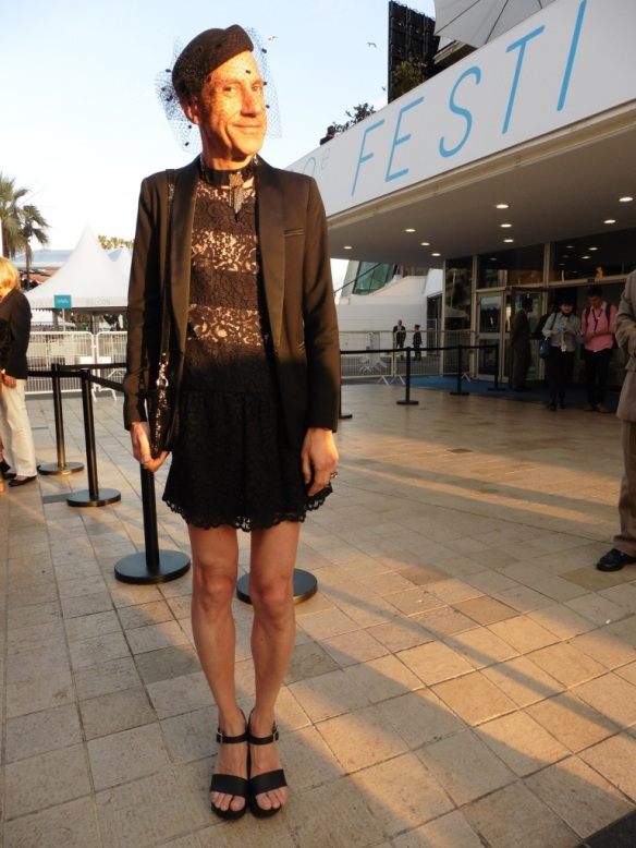 Cannes 2015 57
