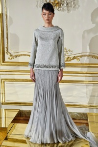 Rami_al_Ali Paris Haute Couture Fall Winter 2015 - July 2015