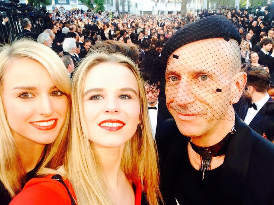 Cannes 2015 26