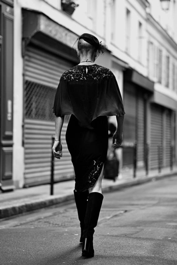 parisienne 2015 26