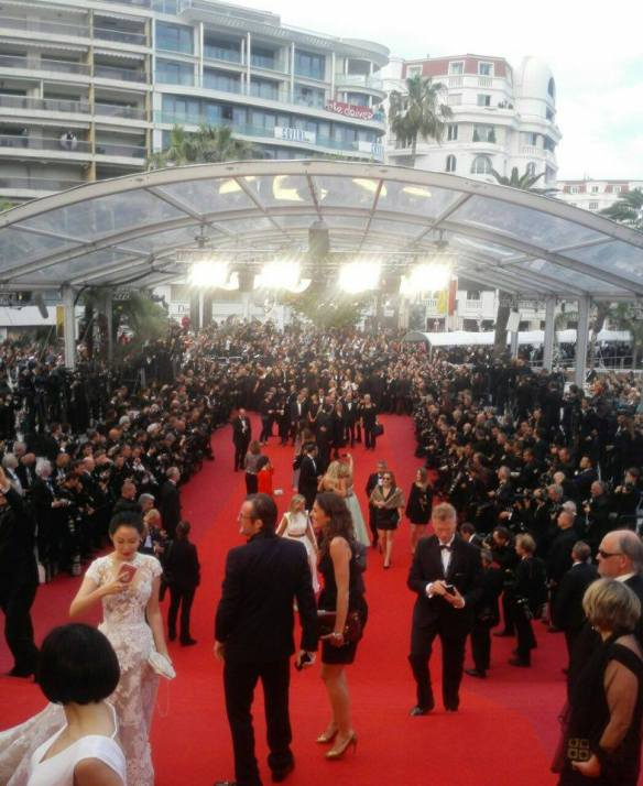 Cannes 2016 34
